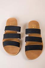 black-triple-strap-sandals.jpg