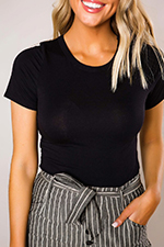 black-tshirt-bodysuit.jpg