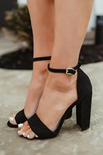 black-woven-strap-heels.jpg