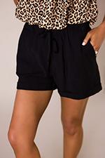 black-woven-tie-shorts.jpg