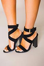 black-wrap-heels.jpg