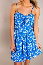 blue-printed-tie-front-dress.jpg