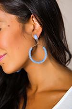 blue-round-beaded-earrings.jpg