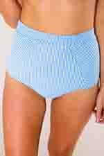blue-striped-high-rise-bikini-bottoms.jpg
