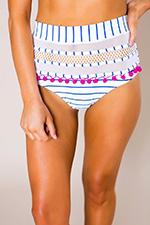 blue-striped-pom-bikini-bottoms.jpg