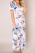 blush-floral-ruffle-maxi.jpg