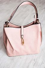 blush-handbag.jpg