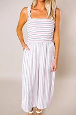 blush-striped-smocked-jumpsuit.jpg
