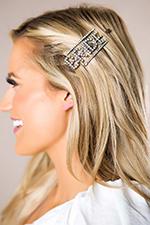 bride-hair-pin-set.jpg