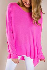 bright-pink-soft-sweater.jpg