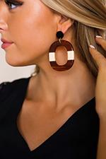 brown-acrylic-oval-earrings.jpg