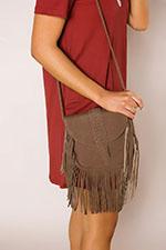 brown-fringe-purse.jpg