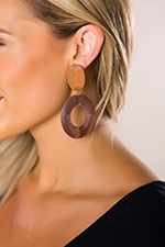 brown-wooden-circle-earrings.jpg