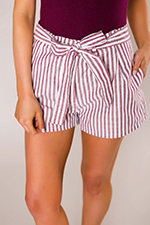 burgundy-striped-shorts.jpg