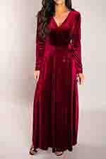 burgundy-velvet-wrap-maxi.jpg