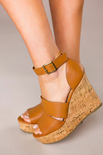 camel-cork-wedges.jpg
