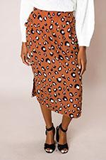 camel-leopard-skirt.jpg