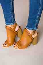 camel-open-back-heels.jpg