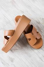 camel-platform-sandals.jpg