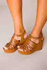 camel-strappy-wedges.jpg