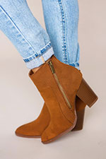 camel-suede-perforated-booties.jpg