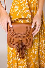 camel-tassel-purse1.jpg
