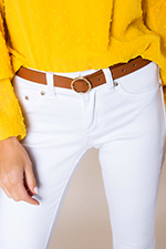 camel-thin-circle-belt.jpg