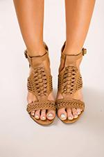 camel-woven-heels.jpg