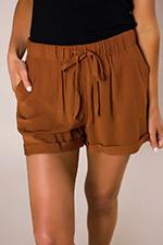 camel-woven-tie-shorts.jpg