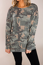 camo-cross-back-long-sleeve.jpg