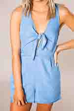 chambray-tie-front-romper.jpg