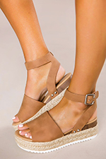 chestnut-platform-sandals.jpg
