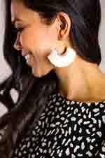 circle-fringe-earrings-ivory.jpg