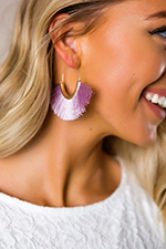 circle-fringe-earrings-purple.jpg