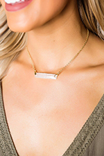 clear-stone-bar-necklace.jpg