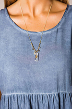 clear-stone-charm-necklace.jpg