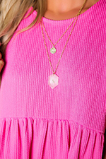 clear-stone-star-necklace.jpg