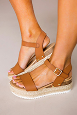 cognac-buckle-platform-sandals.jpg