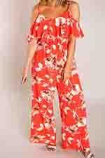 coral-floral-jumpsuit.jpg