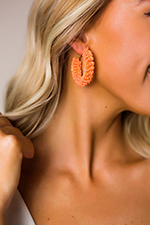 coral-sequin-hoops.jpg