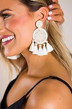 cream-dream-catcher-earrings.jpg