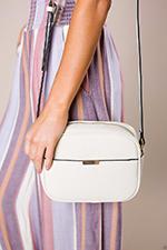 cream-gold-crossbody-purse.jpg