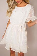 cream-textured-pom-dress.jpg