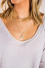 cresent-layered-necklace.jpg