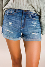 cuffed-distressed-denim-shorts2.jpg
