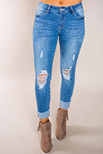 cuffed-distressed-denim2.jpg