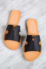 cut-out-sandal-black.jpg