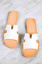 cut-out-sandal-white.jpg