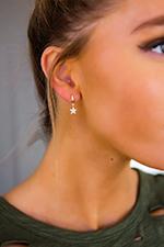 dainty-star-earrings.jpg