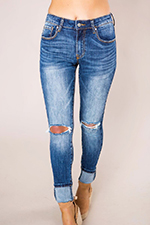 dark-wash-ripped-knee-denim2.jpg